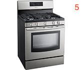 Appliance 5