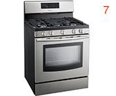 Appliance 7