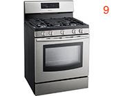 Appliance 9