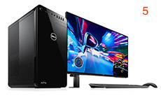 Desktop 5