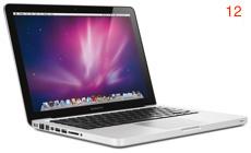 Laptop 12