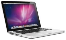 Laptop 22